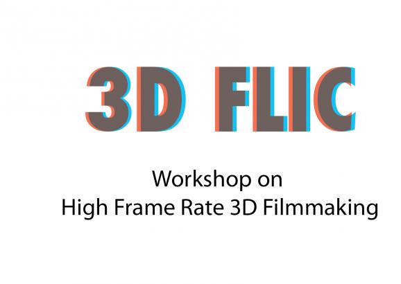 3D_FLIC_HFR