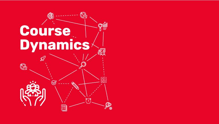 Course Dynamics